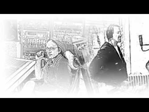Lucrezia Borgia - LUCREZIA BORGIA-JEDINÁ NOC-EDICE 10 LET