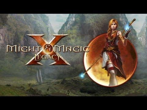 might.&.magic.x.legacy.pc.rar password