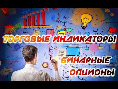 Чёрный список брокеров бинарных опционов 2015