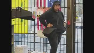 SJW Weirdo Walks Into a Gun Store