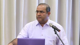 G25 urges Govt to implement urgent reforms in political financing | Kholo.pk