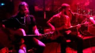 Monera - Adrenalin (live)