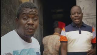 Les garagistes chantent pour la lutte contre la Tuberculose en CI