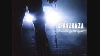 Sparzanza - State of Mind
