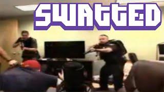 Top 15 Craziest Cases of Swatting