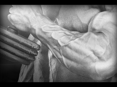 Ból w mięśniach pleców po śnie