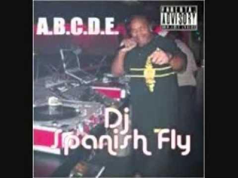 Real Aggin Shit — DJ Spanish Fly   Last fm