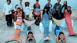 Mermaid In Love 2 Dunia, Segera Di SCTV