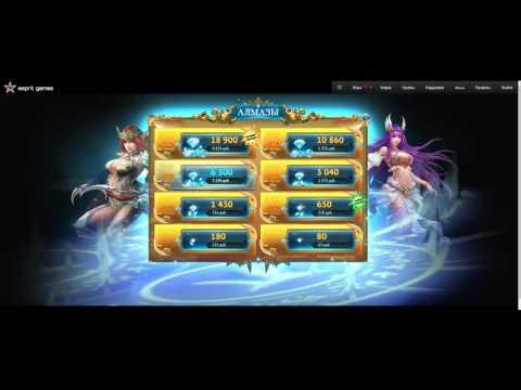 Герои меча и магии 3.5 сайт