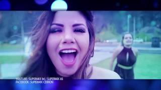 #3 Mix Cumbia Bailable Febrero 2018