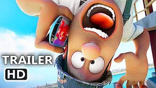 Trailer of Tad the Lost Explorer and the Secret of King Midas (2017)