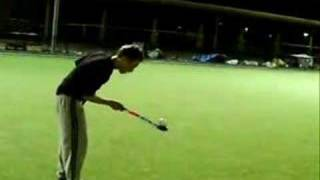 Hockey skills and tricks !!!