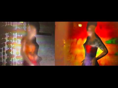 6ο Φεστιβάλ Οπτικοακουστικών Τεχνών<br />Παρουσίαση Διαδραστικής Βιτρίνας