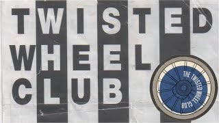 The Twisted Wheel - Flog It Goes To Manchester