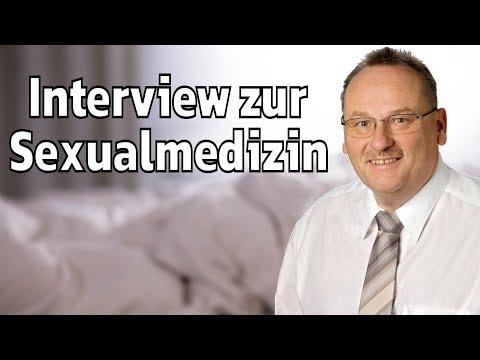 Medikamente zur Behandlung von Prostatitis breitem Spektrum