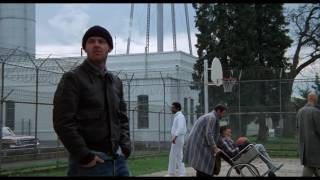 Picture of a movie: One Flew Over The Cuckoo's Nest (1975 Movie) Dr. Zhivago