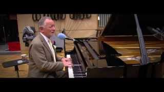 Phil Coulter live - Steal Away