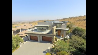 4 Bed House for sale in Gauteng | East Rand | Alberton | Meyersdal Nature Estate | 27 L |