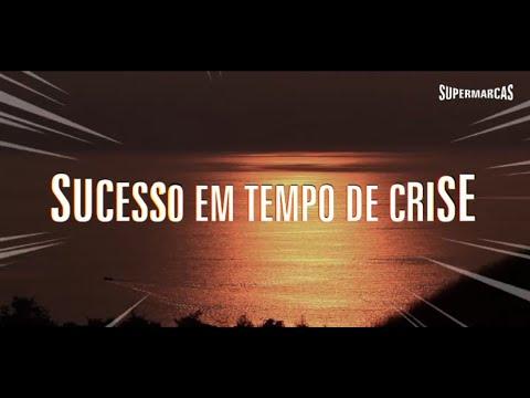 Angola Supermarcas EP 5. 2020