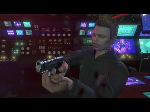 $1,500,000 RC Bandito CUSTOMIZATION & Freeroam! | GTA 5