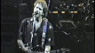 "Grateful Dead ""Picasso Moon"" 9/26/91 Boston Garden, Boston MA"