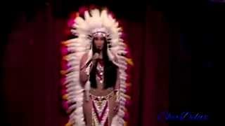 Cher - Half-Breed [Live At The Colosseum]