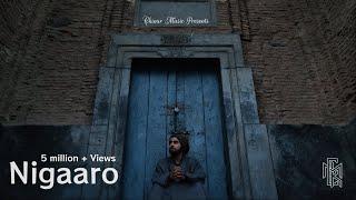 Nigaaro ( Feat. Mir Iqbal ) - Chinar Music   Latest Kashmiri Sufi Song 2019