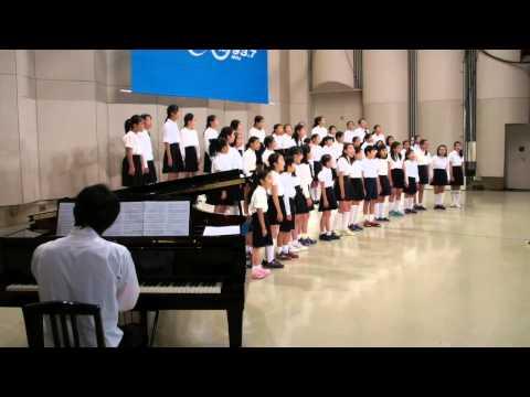 20150912 33 名古屋市立滝ノ水小学校