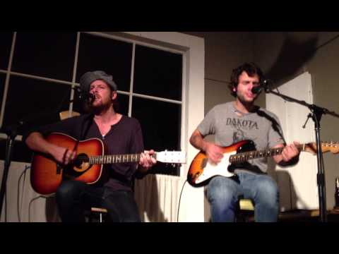 Cocaine Cowgirl lyrics by Matt Mays - original song full ...