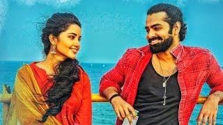 No. 1 Dilwala (Vunnadhi Okate Zindagi) Ram Pothineni Explains Difference Between Love & Friendship