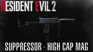 M-11 Suppressor - Video hài mới full hd hay nhất - ClipVL net