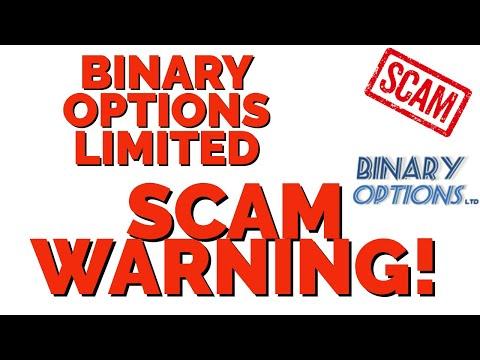 Top anbieter für binäre optionssignale