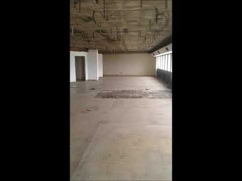 Oficinas y Consultorios, Venta, Ed. Carvajal - $990.000.000