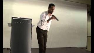 Yemane Habte Amen Amen /ኣሜን ኣሜን/ Tigrigna Mezmur