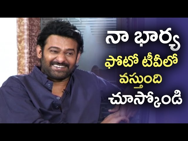 Prabhas-making-fun-about-his
