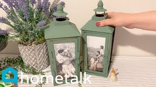 DIY Photo Display Ideas | 6 Fun Ways To Display Your Family Photos! | Hometalk