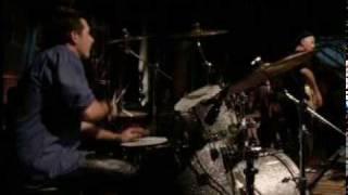 """Marianne Faithfull - """"Working Class Hero"""" (live)"""