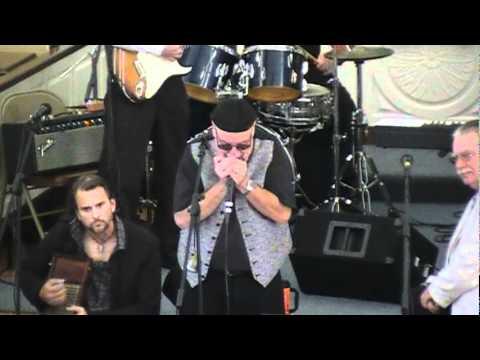 Low Down Dirty Shame HD.mbv