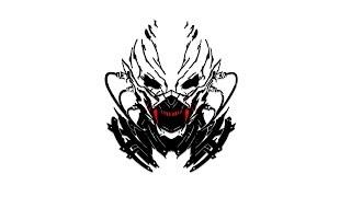 Code Vein - Original Soundtrack Mix | Best of Epic Music