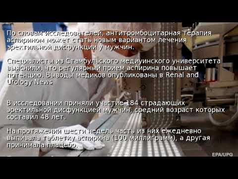 Где купить капли молот тора в белоруссии
