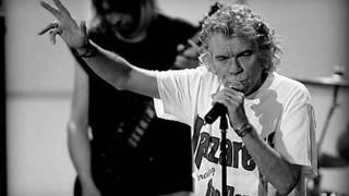 DAN McCAFFERTY and The Fabulous Party Boys_ARMED AND READY