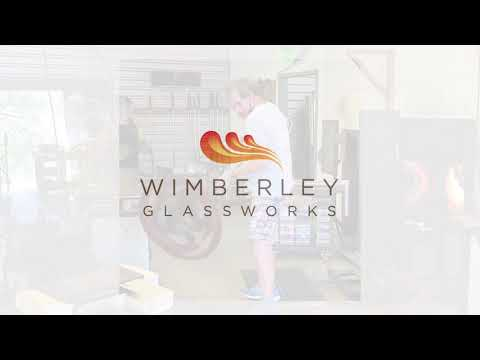 Wimberly Glassworks