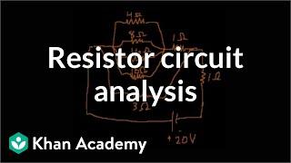 Circuits (part 4)