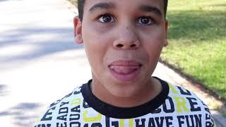 Teddy Bear Changes Our Face Colors | FamousTubeKIDS
