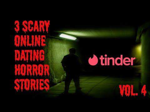 Online dating brekstad