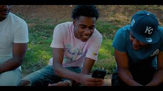 ColdHeartedSavage- Love Yourself (Official Video)[4PF]