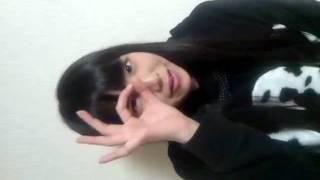 20111227_NMB48チームN白間美瑠