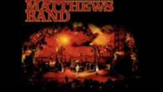 Dave Matthews Band Smooth Rider_0001.wmv