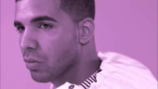 Where Were You - Drake - {Screwed & Chopped}