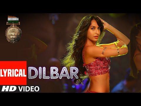 Dilbar Dilbar (Male Version)